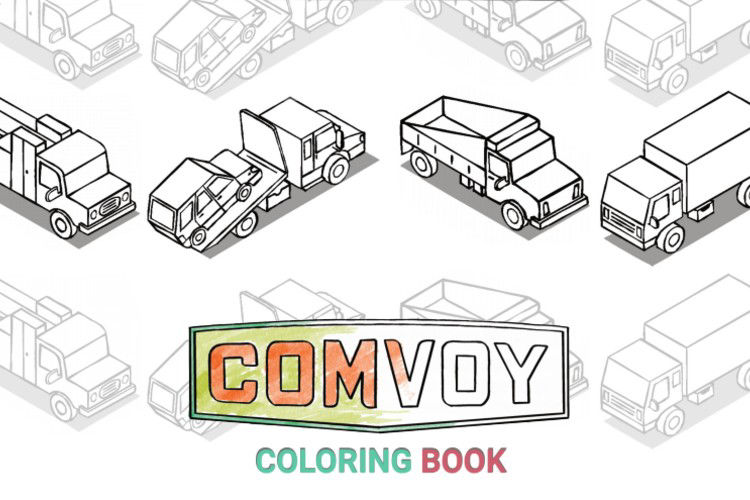 comvoy_work_truck_coloring_book_cover_home_page_image_750x500
