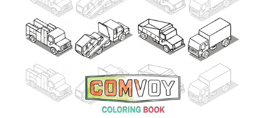 comvoy_work_truck_coloring_book_cover_blog_page_image_900x400