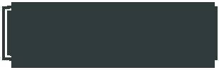 Comvoy brand logo